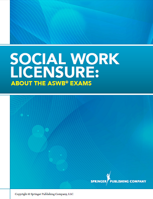 Springer Publishing Prepares Tomorrow S Social Workers