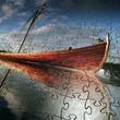 """Zen Art & Design, of Hadley, MA, Announces New Program """"Zen Giving: Buy a Puzzle, Give a Puzzle"""""""