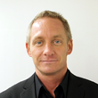 Will Carswell, CEO, Zen Art & Design