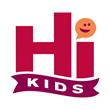 Her Interactive Kids