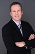 Public Demand for Novus Medical Detox Expansion Drives New Executive Posting