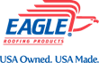 Eagle Roofing Products Announces New Energy Star Credit for Concrete Roof Tile