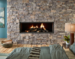 Eldorado Stone debuts more than 70 new products at the International Builders' Show 2016