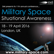 SMi Group Reports: Swedish MilSpace Leaders to Discuss Space Situational Awareness Programme for Sweden