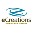 eCreations Partners with Mountain Mojo Group, Expands Arizona Footprint