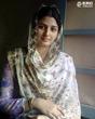 dubai abhudhabi malayalee women seeking