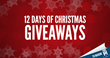 T-H Marine Launches Win Boating Gear With 12 Days of Christmas Giveaways