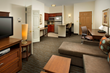 Full Renovations Complete at the Staybridge Suites Baltimore BWI Airport Hotel