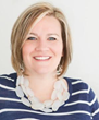 Michelle McCullough Named Top 100 Small Business Influencer of 2015