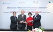 Vietnam's First Ever integrated Destination Resort to be Managed by Mövenpick Hotels & Resorts
