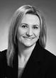 CPI's Keystone Partners Names Kathryn Seni General Manager of Raleigh-Durham, North Carolina Office