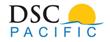 AIM Appoints Manufacturer's Representative, DSC Pacific
