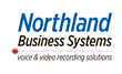 Northland Business Systems Now Offers Dragon® Medical Practice Edition 2