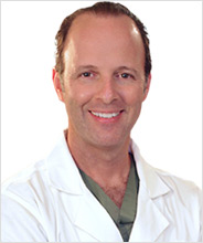Miami Dental Specialists John Paul Gallardo, D.D.S., P.A.