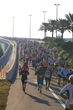 Mayor Cretekos to Present Proclamation to the Say No to Drugs Holiday Classic 5K/10K and Event