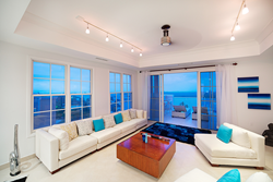 blue haven penthouse