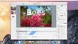 Tumult Inc. Releases Hype 3.5 Update of groundbreaking HTML5 animation+interactivity app