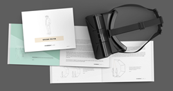 Chaos Group Labs Releases Virtual Reality Guide