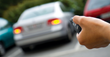 Amica Shares 5 Tips for Parking Lot Safety This Holiday Season
