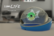 LumiLIFE, the World's First Wireless-Powered Aquarium, is Now on Indiegogo