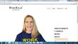 WorkKills.biz homepage screenshot