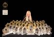 Interior Designer Perla Lichi Wins 37 GCBA PRISM Design Awards