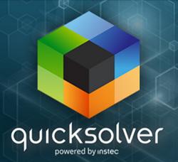 Instec Quicksolver