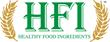 Healthy Food Ingredients Acquires Suntava