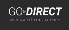 Go Direct Lead Generation