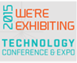Billhighway Looking to Disrupt Dues at the 2015 ASAE Technology Conference and Expo