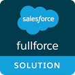 Acumen Solutions Announces Integrated Sales Forecasting—a Salesforce Fullforce Solution for Manufacturing