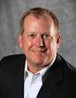 ResMan Online Property Management Software Announces Greg Demski as Senior Vice President of Sales