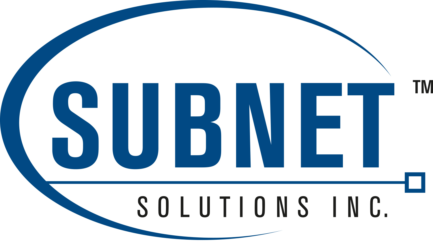 Subnet Solutions Inc Signs Agreement With Acs To Help
