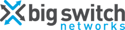 Big Switch Networks partners with Garland Technology