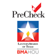Healthcare Background Screening Firm PreCheck Wins 2015 Lantern Award