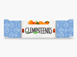 Omelet Names a Fruit, Introduces Clementeenies to U.S. Market