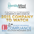 Record Growth in 2015: The FinTech Market Embraces IdentityMind's Trusted Digital Identities