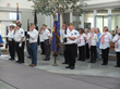 MacroPoint Honors Veterans for National Wreaths Across America Day