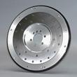 Centerforce Aluminum Flywheel for GM LS1/LS6