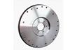 Centerforce Steel Flywheel for Chevrolet V8