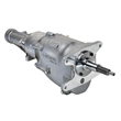 Richmond Gear Super T-10 Plus 4-Speed Transmission for GM