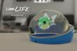 LumiLIFE, the Wireless Robotic Fish Aquarium, Is the Newest Smart Decor Gadget from SPHERE Corporation