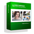 Halfpricesoft.com has Released a New Cutting Edge ez1095 Software to Process ACA Forms