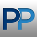 PatientPay Appoints Paul Boemer Executive Vice President