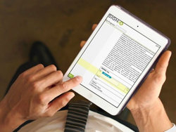 SIGNiX, the leading provider of cloud-based Independent E-Signature™ solutions,has confirmed that its e-signature technology is already compliant with the European Union's new standards.