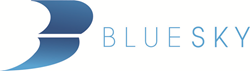 BlueSky Medical Staffing Software