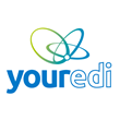 Youredi Launches Chatbot for Improved Customer Experience and Supply Chain Interaction