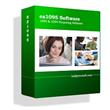 New 2016 ez1095 ACA Software From Halfpricesoft.com Offers Batch Form Printing