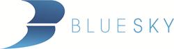 BlueSky Medical Staffing Software