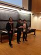 PIA's 1st place Hack - Cloak